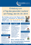 Tag-des-gesunden-Laufens-2014