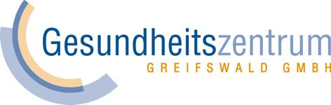 Gesundheitszentrum Greifswald
