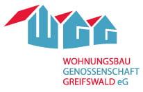 Wohnungsbau-Genossenschaft Greifswald