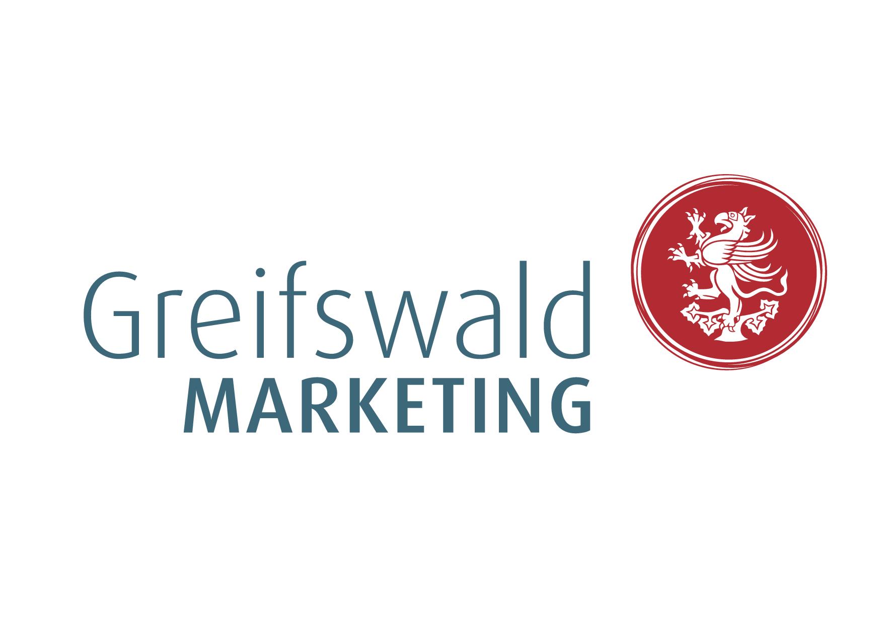 Greifswalder Marketing GmbH