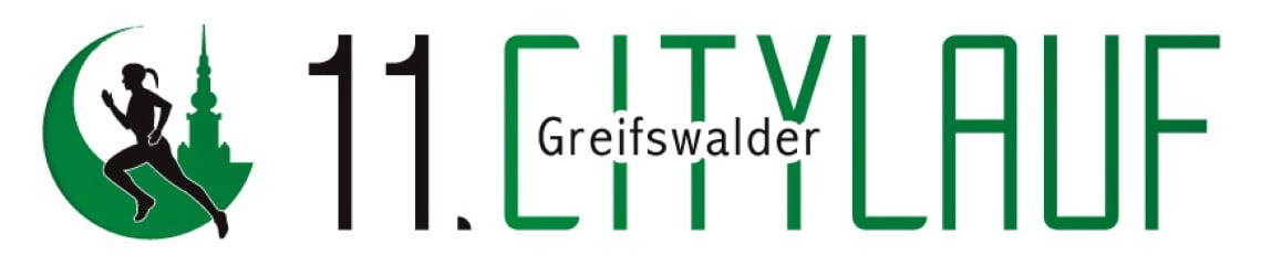 11. Greifswalder Citylauf 2017
