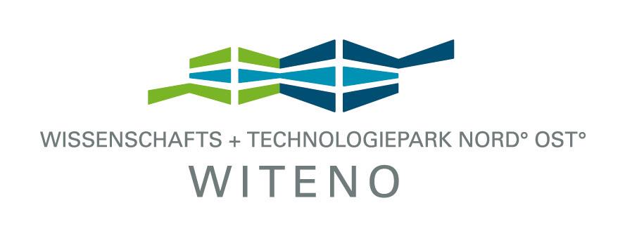Wissenschafts + Technologiepark Nordost