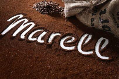 Marell Coffee auch 2018 wieder mit tollem Angebot für alle Cityläufer