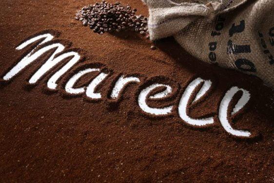 Marell Coffee mit tollem Angebot für alle Cityläufer