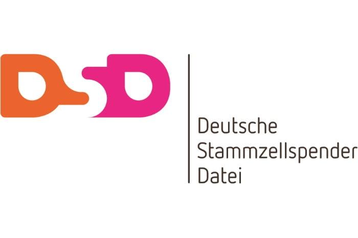 Greifswalder Cityläufer gegen Blutkrebs – für das Leben
