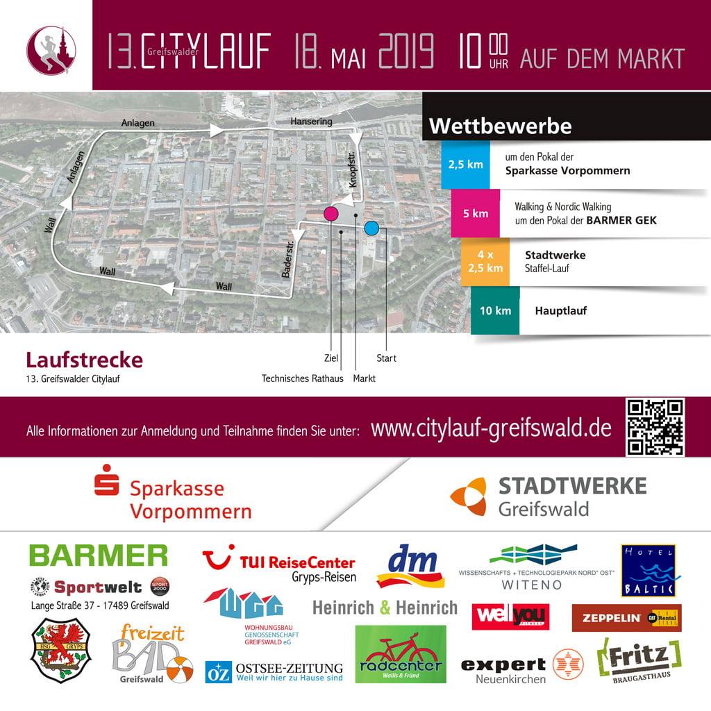 71fa49de640892 HSG Universität Greifswald Karl-Liebknecht-Ring 2 17491 Greifswald Tel.   Fax  03834-510 030