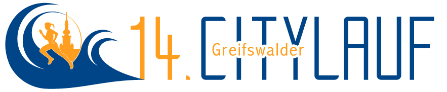 14. Greifswalder Citylauf