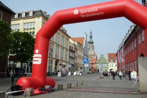 Bilder vom 10. Greifswalder Citylauf 2016 (2)