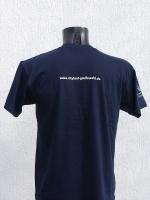 T-shirt2012_hinten