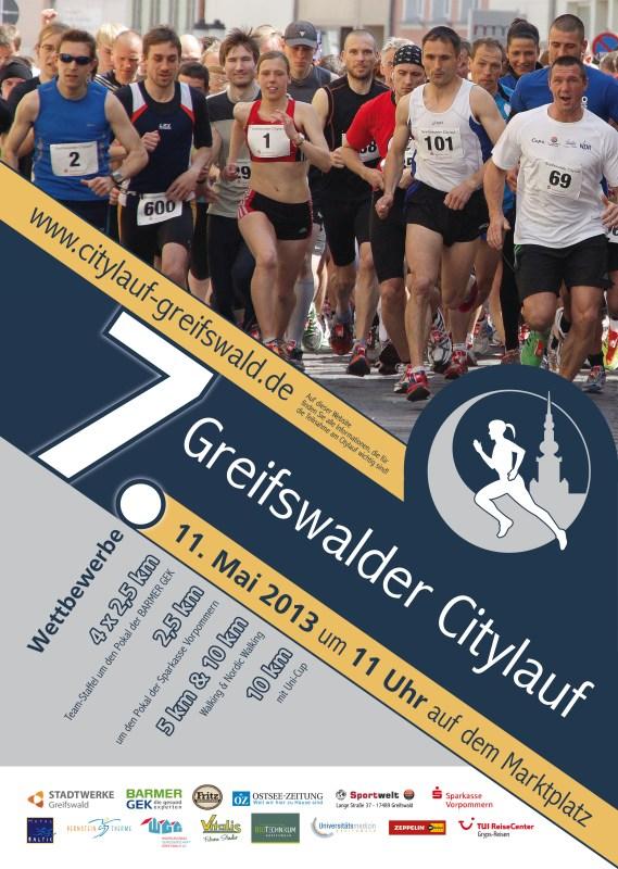 Citylauf2013-Plakat.jpg