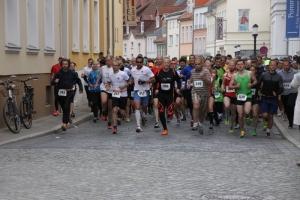 Bilder vom 9. Greifswalder Citylauf 2015