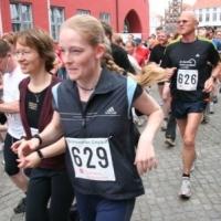 City-Lauf 2007 Start 3.jpg