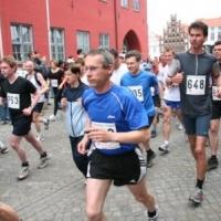 City-Lauf 2007 Start 4.jpg