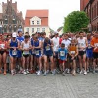City-Lauf 2007 Start 6.jpg