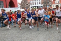 City-Lauf 2007 Start 5.jpg