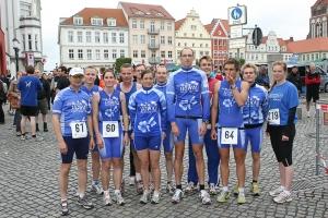 Bilder vom Citylauf 2009 (2)