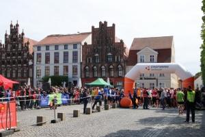 Bilder vom 11. Greifswalder Citylauf 2017 (3)