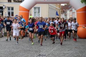 Bilder vom 12. Greifswalder Citylauf 2018 (2)