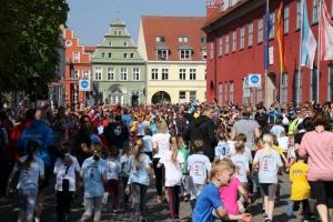 Bilder vom 13. Greifswalder Citylauf 2019 (2)