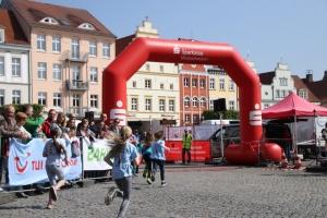 Bilder vom 13. Greifswalder Citylauf 2019 (3)