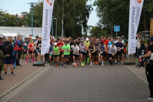 Bilder vom 14. Greifswalder Citylauf 2021 (1)
