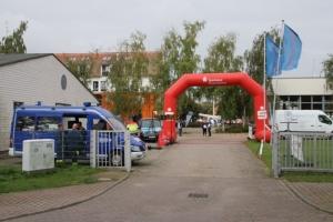 Bilder vom 14. Greifswalder Citylauf 2021 (3)