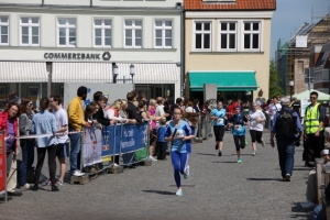 Bilder vom 8. Greifswalder Citylauf 2014 (1)