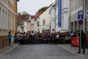 Bilder vom 9. Greifswalder Citylauf 2015 (2)