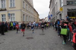 Bilder vom 9. Greifswalder Citylauf 2015 (3)
