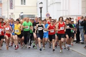 Bilder vom Citylauf 2011 (1)