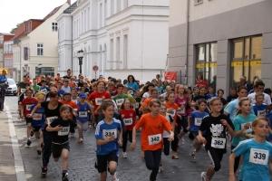 Bilder vom Citylauf 2011 (2)