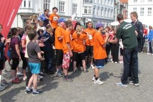 Bilder vom Citylauf 2011 (5)