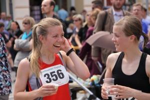 Bilder vom Citylauf 2012 (2)