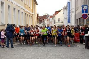 Bilder vom Citylauf 2013 (1)