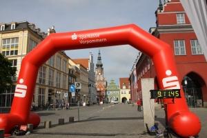 Bilder vom 8. Greifswalder Citylauf 2014 (3)