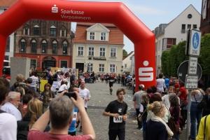 Bilder vom Citylauf 2012 (3)