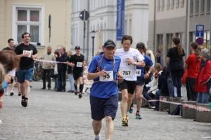 weitere Bilder vom Citylauf 2013