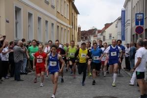 Bilder vom Citylauf 2013 (Teamstaffeln- Teil 1)