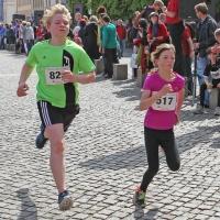 2014_05_17_WEFR0002_8 City Lauf