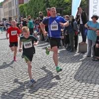 2014_05_17_WEFR0009_8 City Lauf
