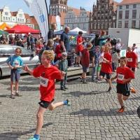 2014_05_17_WEFR0017_8 City Lauf