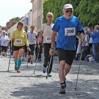2014_05_17_WEFR0061_8 City Lauf