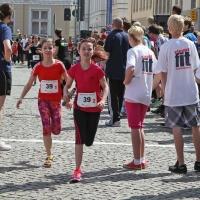 2014_05_17_WEFR0080_8 City Lauf