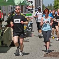 2014_05_17_WEFR0154_8 City Lauf