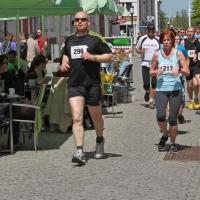2014_05_17_WEFR0155_8 City Lauf
