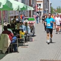 2014_05_17_WEFR0162_8 City Lauf