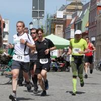 2014_05_17_WEFR0170_8 City Lauf