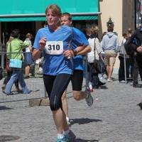 2014_05_17_WEFR0178_8 City Lauf