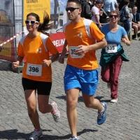 2014_05_17_WEFR0188_8 City Lauf
