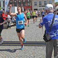 2014_05_17_WEFR0202_8 City Lauf